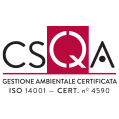 ISO 14000 - Environmental managment